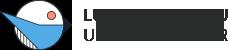 Ludovic Loiseau - UI/UX Designer