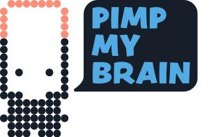 Pimp my Brain