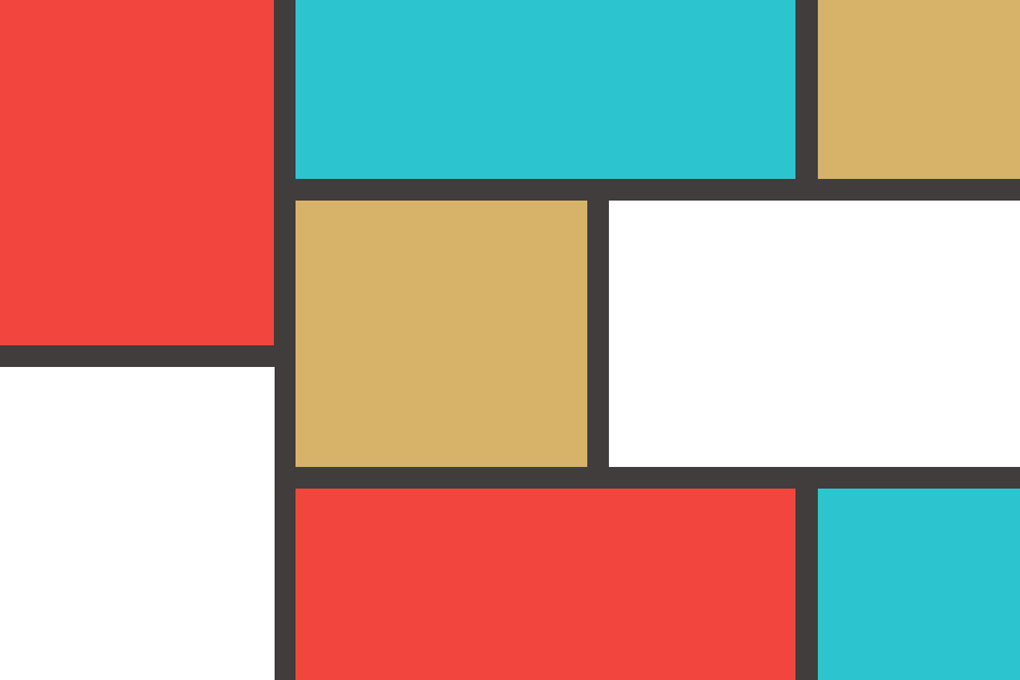A Guide to CSS Grids for Designers: Flexbox, CSS Grid, Floats & Clears