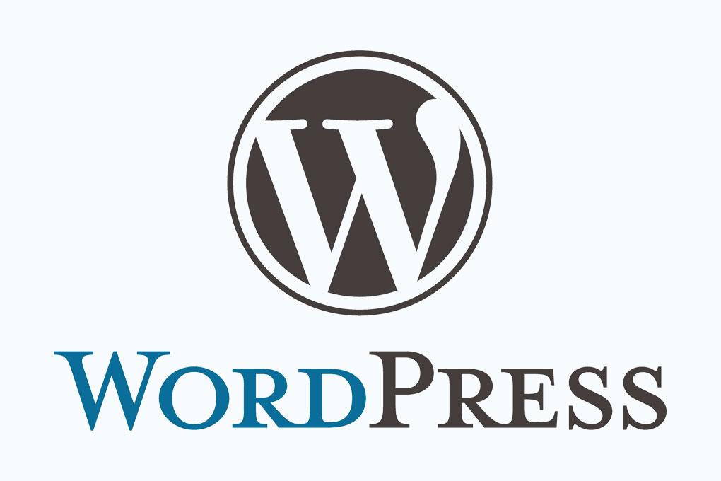 La documentation de WordPress est maintenant disponible en français