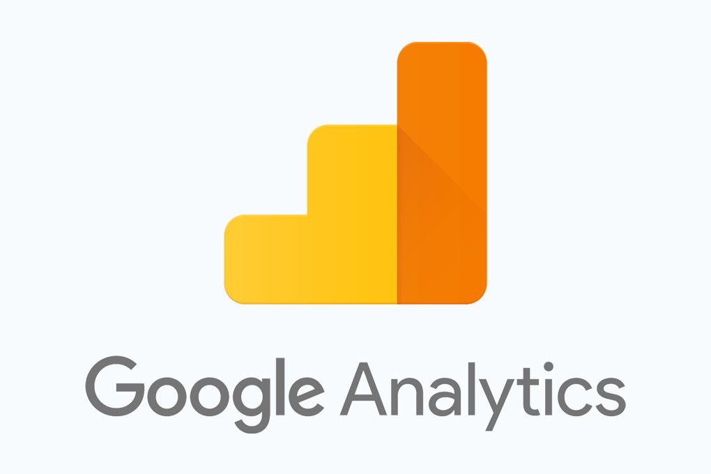 Quels sont les principaux indicateurs de Google Analytics?