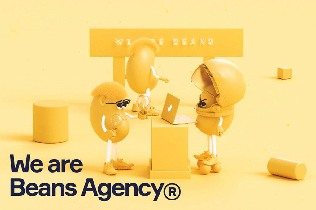 Beans Digital Marketing Agency