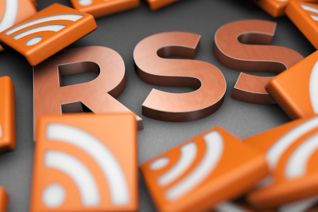 Le guide ultime des flux RSS dans WordPress