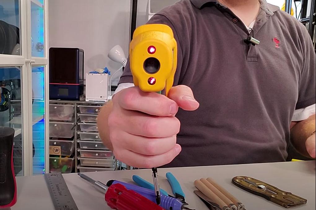 Les outils pratique pour l'impression 3D