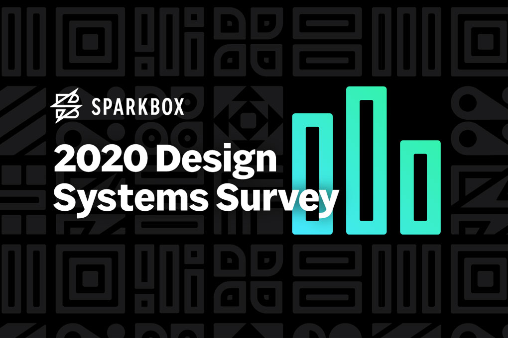 2020 Design Systems Survey