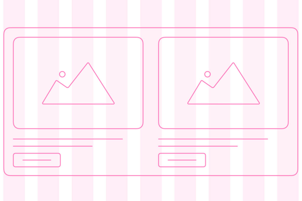 Responsive Grid Design, The Ultimate Guide