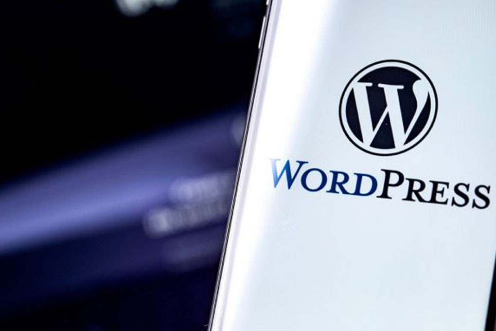 Les stats de WordPress en septembre 2020