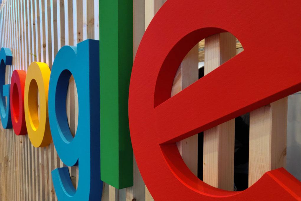 L'UX deviendra un critère Google en mai 2021