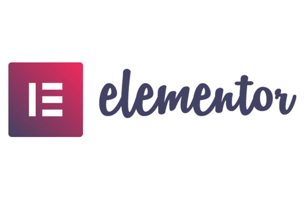 Elementor, enquête sur le constructeur de page n°1 du marché