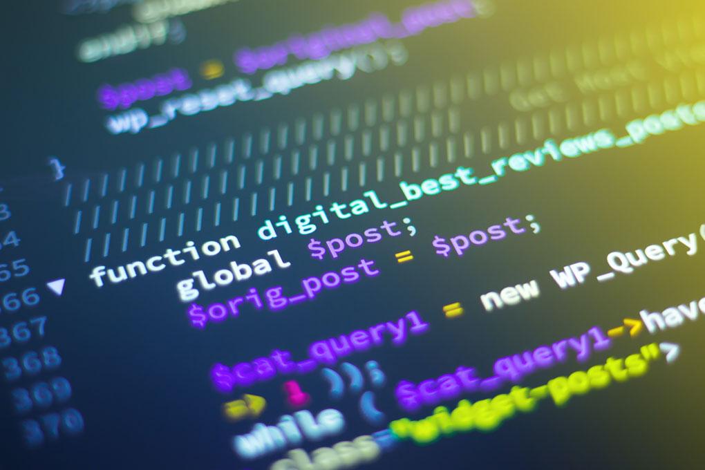 Ajouter du code JavaScript facilement dans WordPress