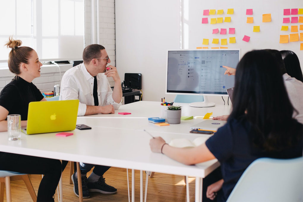Quel avenir pour le DesignOps ?