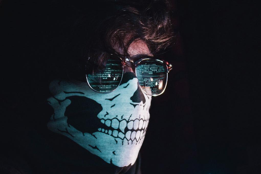 Site hacké ou piraté, que faire ?
